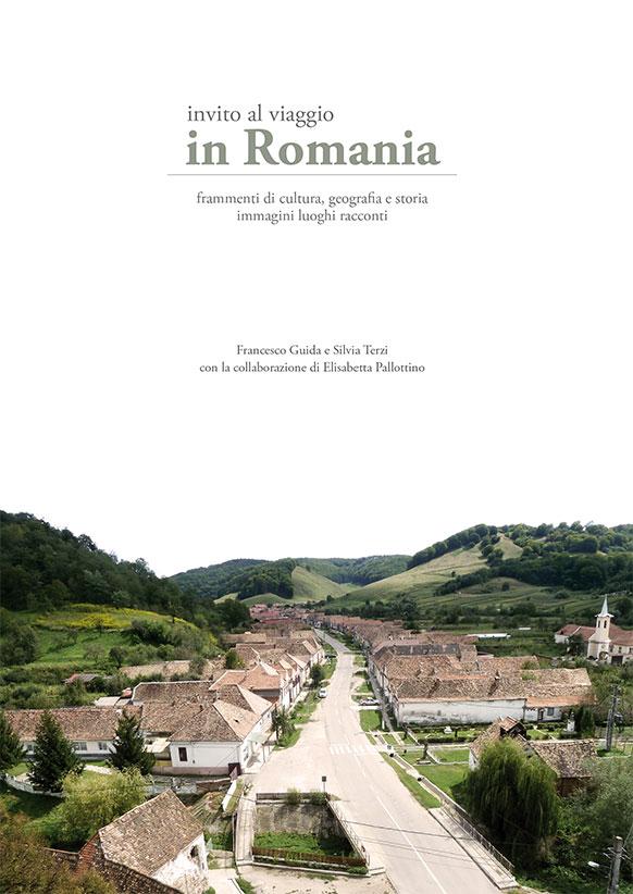 Invito al viaggio in Romania