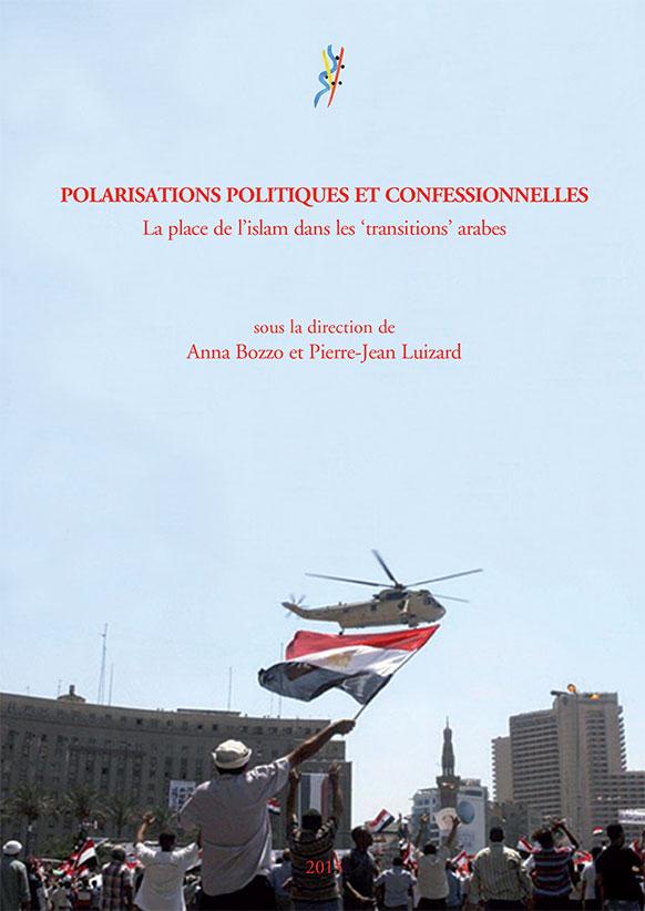 Polarisations politiques et confessionnelles