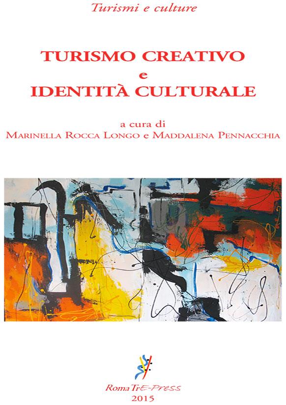 Turismo creativo e identità culturale