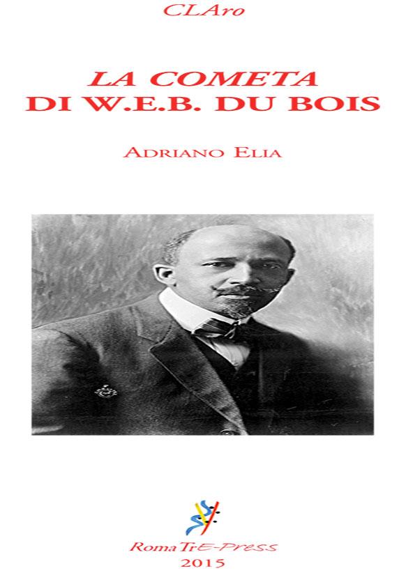 La Cometa di W.E.B. Du Bois