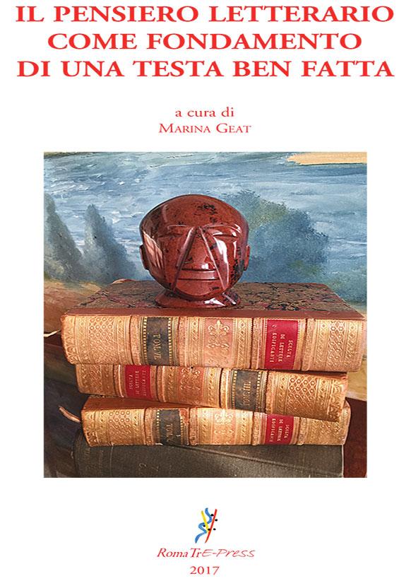 Il pensiero letterario come fondamento di una testa ben fatta