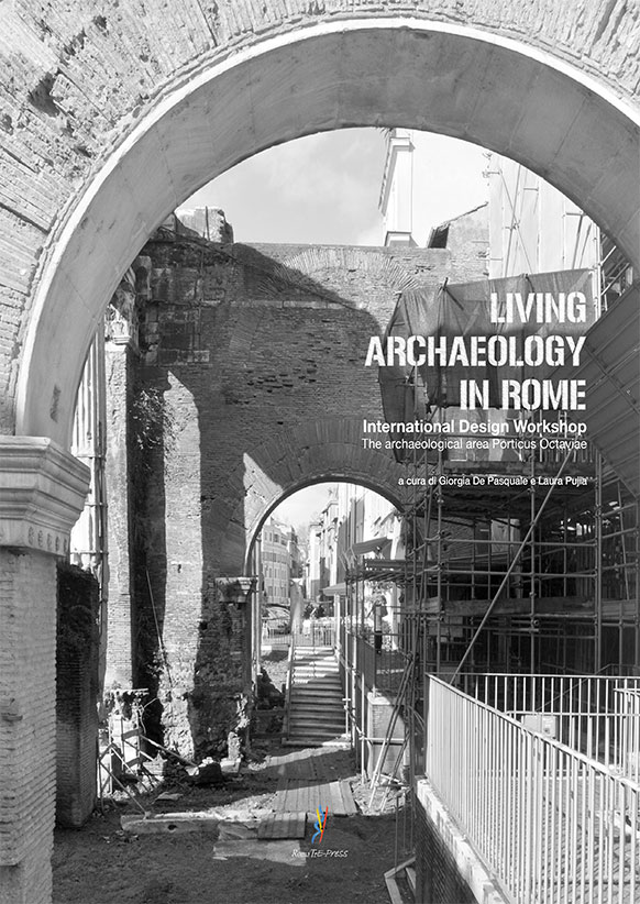 Living Archaeology in Rome